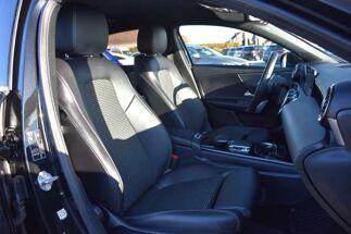 Mercedes A 180 D BERLINE / URBAN / WIDESCREEN / CARPLAY / GPS