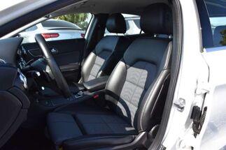 Mercedes GLA 180 AUTOMAAT / STYLE / LED / CAMERA / NAVIGATIE
