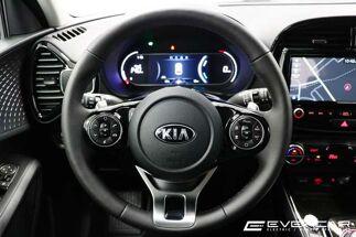Kia Soul 64 kWh Premium ***FULL OPTIONS***