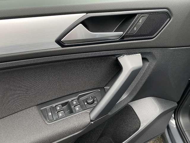 Volkswagen Tiguan 1.5 TSI ACT Trendline OPF - Nieuw Model