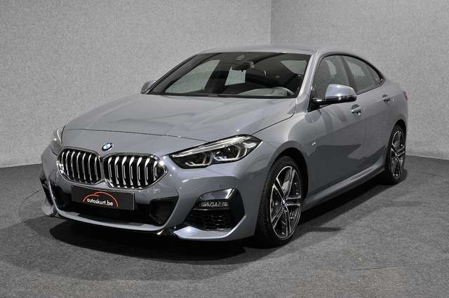 BMW 218 2 GRAN COUPE OPF DCT - M-Sport