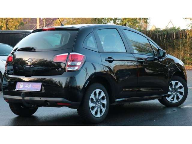 Citroen C3 1693 Seduction *Airco*Ar Senso
