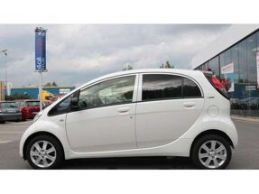 Peugeot iOn 1521 Active *Automatic*Airco A