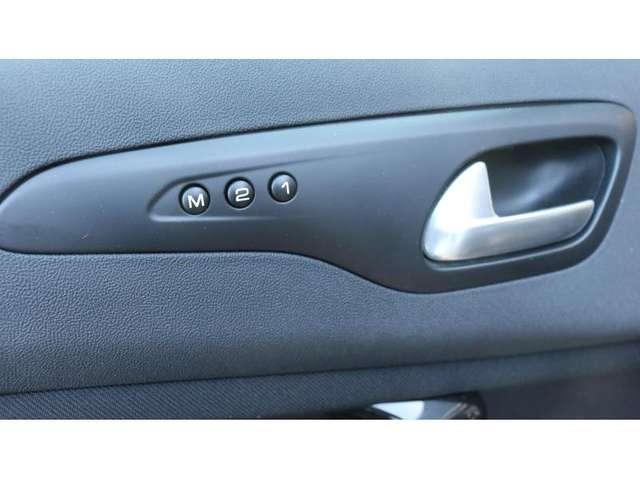 Citroen C5 1537 Exclusive *Vering*Km-Stan