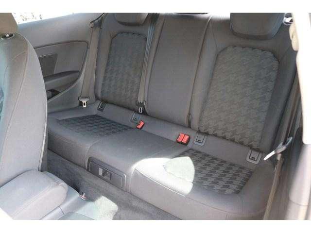 Audi A3 1010 Attraction *Xenon