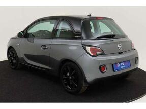 Opel ADAM 1665 Jam *AIRCO * PARK PILOT A