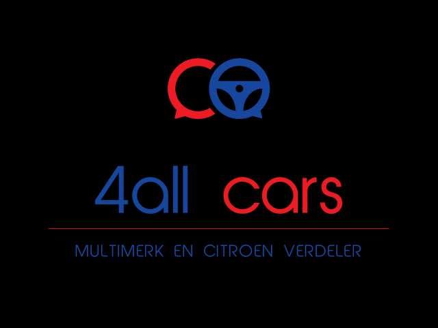 Citroen C1 Test as24