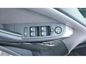 Citroen Grand C4 Picasso 1366o Exclusive *PanDak*Trekha
