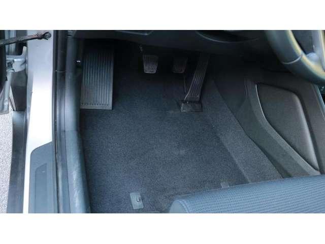 Hyundai Tucson 1157 Premium *GPS*SenAr