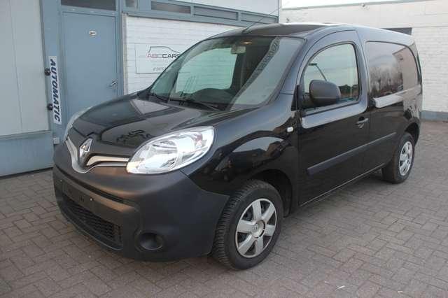 Renault Kangoo 1.5 dCi Airco 6405 € excl BTW/TVA/VAT