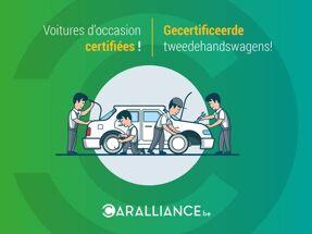Audi A1 Sportback Advanced 25TFSI|Virtual|LED|SGS CH|LANE|