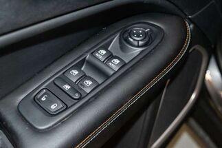Jeep Compass 1.3 DCT Turbo 4x2 Longitude Automaat NIEUW / NAVI
