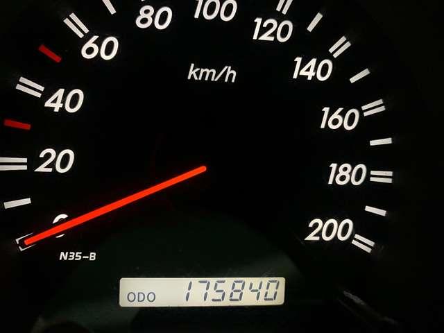 Toyota Hilux 3L automaat 4X4 dub cab airco/navi/trekhaak 3 t