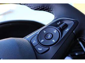 Opel Crossland X 1.2 Turbo AUTOMAAT 120Y EDITION *AIRCO*GPS*SENSOREN*CAMERA*