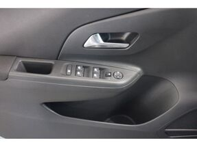 Opel Corsa 12T Edition  75pk S/S