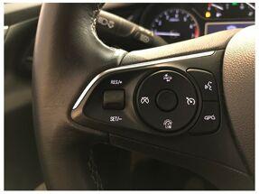Opel Insignia Turbo Start/Stop Edition