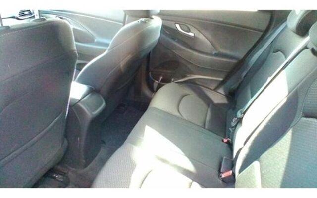 Hyundai i30 30