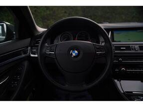 "BMW 518 dA Touring-Xenon/Leder/Navi/20"" EURO6"