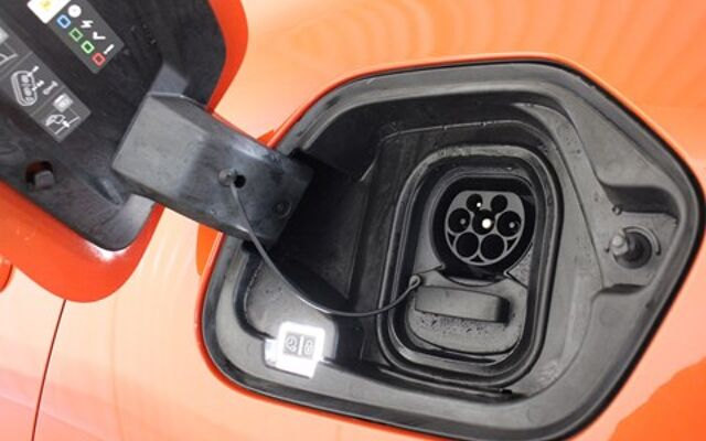 Opel Corsa Elektrisch Edition 100KW *Automaat*Parkeersensoren*Camera*Navigatie