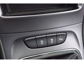 Opel Astra 1.0T EDITION +Navigatie+Sensoren
