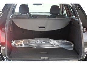 Opel Astra 5.D 1.2 Elegance 130 PK**Navigatie* *