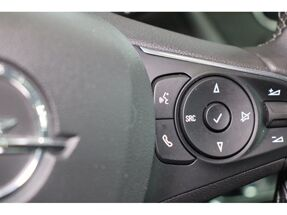 Opel Grandland X 1.5CDTI INNOVATION * AUTOMAAT * NAVI *