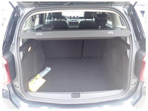 Dacia Duster TCe Prestige