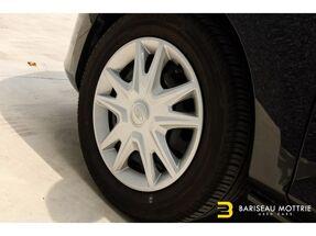 Ford Fiesta 1.1 BENZINE *SENSOREN ACHTER*AIRCO*USB*