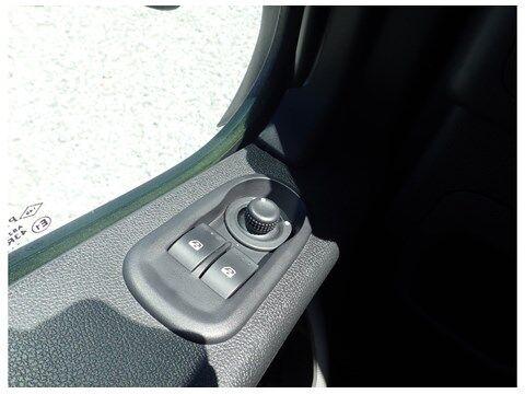 Renault Master DC L2H2 dCi 3.5T Confort