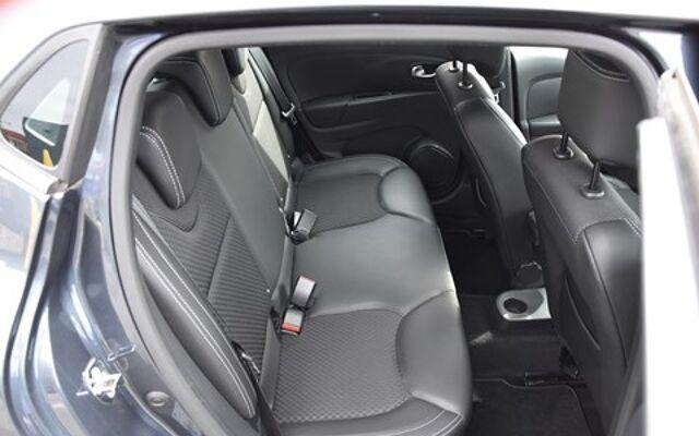 Renault Clio 1.2TCe EDC BOSE Edition Autom./Navi/Led/Hifi/ 1/2Leder