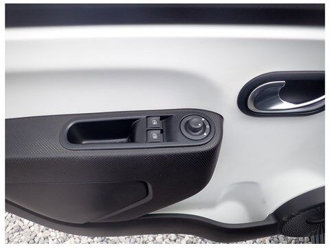 Renault Twingo SCe Zen S&S