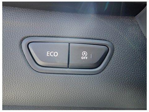Renault Kadjar Energy dCi Bose Edition