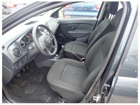 Dacia Sandero TCe Ambiance