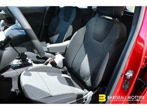 Opel Crossland X 1.5 CDTI EDITION *NAVI *PARKPILOT *DAB