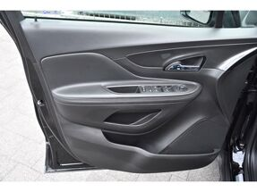 Opel Mokka X 1.6 i 115  VERKOCHT !!!!!