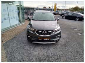 Opel Mokka X 1.4i 140PK