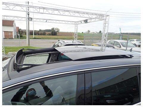 Renault Espace Energy dCi Initial Paris EDC
