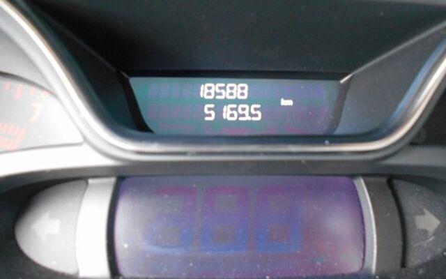 Renault Captur Energy TCe ZEN