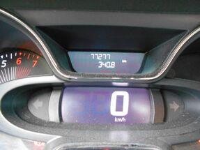 Renault Captur Energy TCe EXTREM