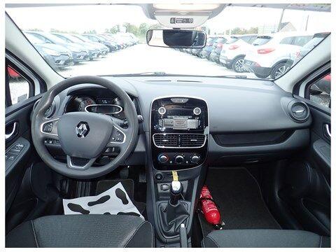Renault Clio Grandtour 16V Life