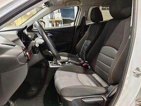 Mazda CX-3 2.0i 120Pk ATH special Plug Edition *onderhoudshistoriek*