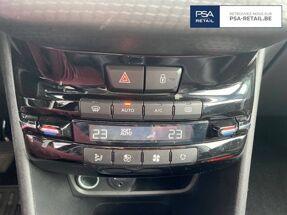 Peugeot 2008  1.2 Puretech 81kW s/s Allure