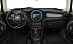MINI Cooper S 3-deurs