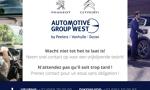 Peugeot 508 SW ALLURE 1.5 BlueHDi