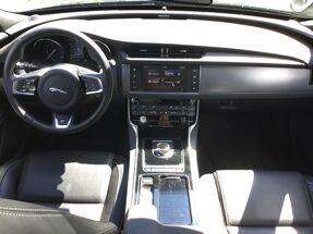 Jaguar XF R-Sport GARANTIE 36 MOIS