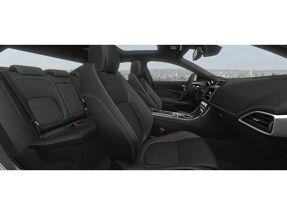 Jaguar XE R-SPORT - D180