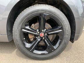 Jaguar F-Pace R-Sport / Garantie 3 ans
