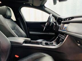 Jaguar XF R-Sport / Garantie 3 ans