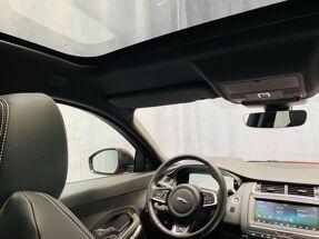 Jaguar E-Pace R-Dynamic S - Garantie 3 ans
