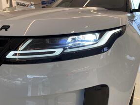 Land Rover Range Rover Evoque D180 AWD S